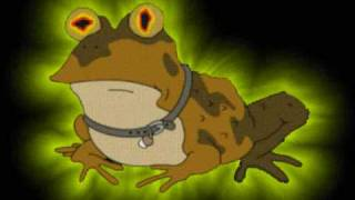 Download All Glory To The Hypnotoad (Cover) Mp3 and Videos