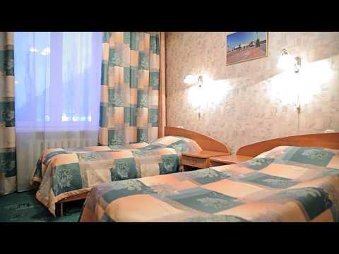 Недорогая гостиница в Москве  | www.ostankino-hotel.ru | Недорогая гостиница в Москве