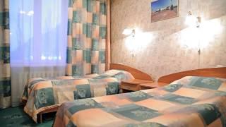 видео Гостиницы на день Москвы - снять гостиницу на день в Москве