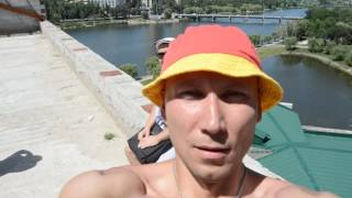 лучший клип 2017 СирДжиНио - Даю Жару