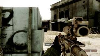 Medal of Honor Warfighter :PC :Ati 6770&Windows8