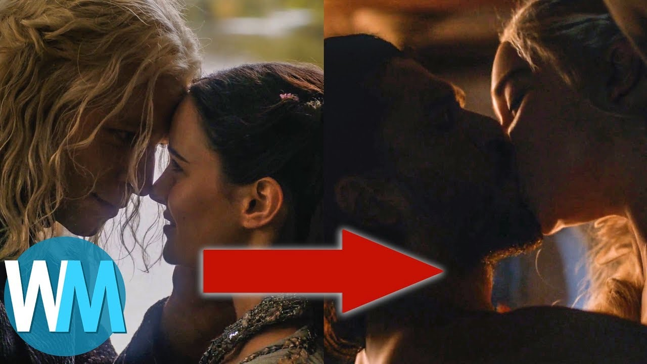 top-3-things-you-missed-in-season-7-episode-7-of-game-of-thrones-watch-the-thrones