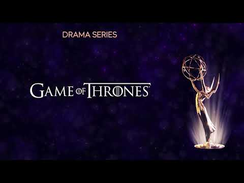 Watch the Emmy Nominations Livestream Here (Video)