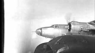martin b-26 marauder - High Res