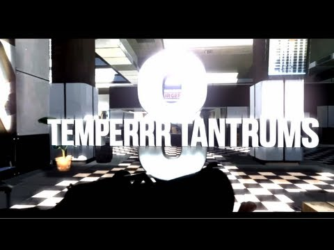 FaZe Temperrr Tantrums: Episode 8 by FaZe Faytal