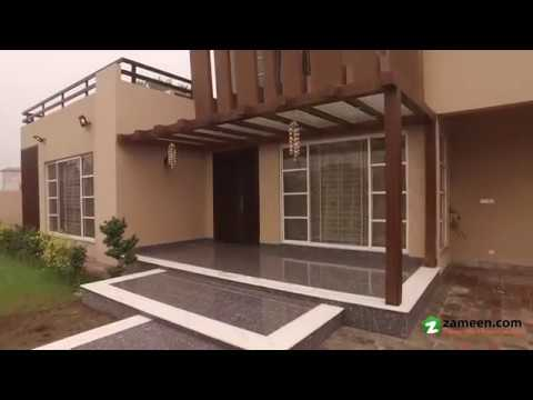 4 KANAL FARM HOUSE IS AVAILABLE FOR SALE IN BEDIAN ROAD LAHORE