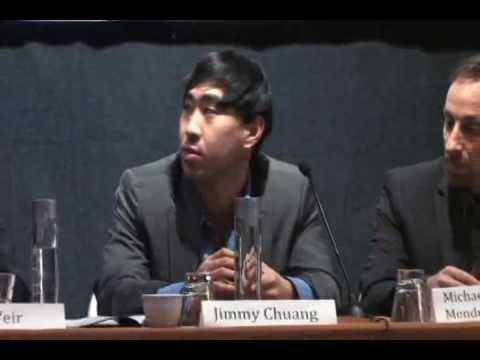 Visionary Roundtable: Financing Solar in the U.S.