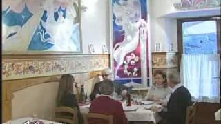 Pizzeria 4 Cantoni-SIENA.avi