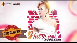 Andreea Ignat - Intre noi [online video]