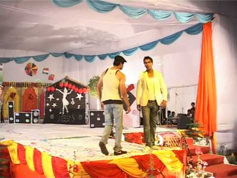 HCTM Kaithal Fest 2009 (Part-1)
