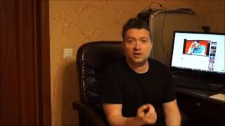 Почему фильм Навального про Медведева настолько идиотский?