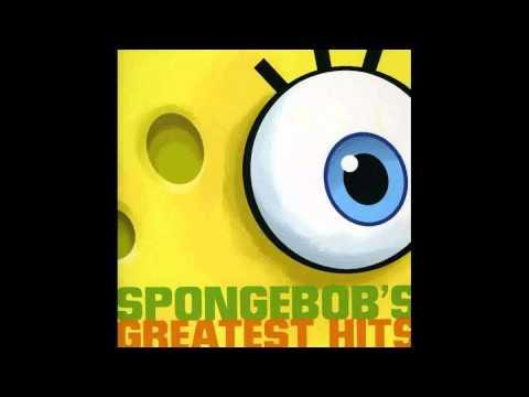 The Best Day Ever - SpongeBob & The Hi-Seas