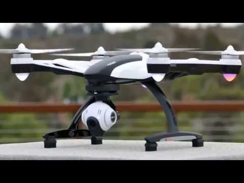 Top Personal (Commercial) Drones For Sale