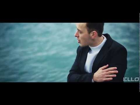 Сакский певец Эшнайт покоряет шоу-бизнес! - привью к видео YzHWfalbM8g