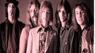 Watch Savoy Brown Walking By Myself video