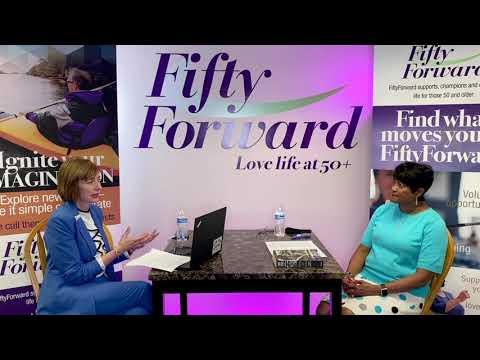 FiftyForward Exchange Ep. 1