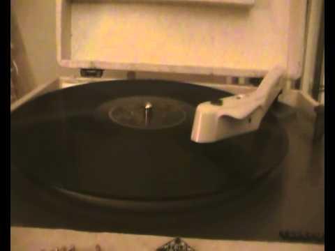 Carlo Buti - Canto per me  1936