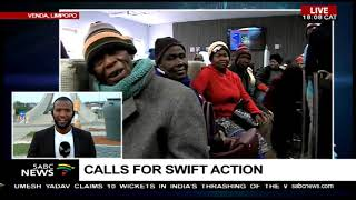 UPDATE: Calls mount for swift action against VBS Bank looters
