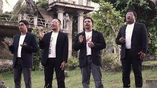 "Lagu Natal Bajawa 2018 ""NATAL TAU FA NUA"" by PAX GROUP"