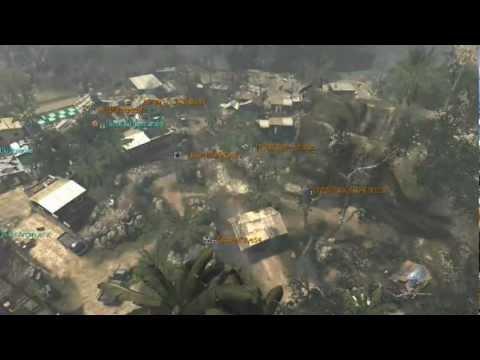 X xx Arcan xx X - 6 Stealth Bomber Kills