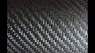 видео Чем виниловая пленка отличается от карбоновой? Антигравийная пленка