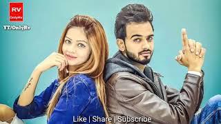 LAKH LAAHNTA (WhatsApp Video) - Ravneet Singh | Latest Punjabi Status Video 2017 | Only Rv