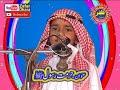 Khubaib Abdul Rehman Topic Hurmat E Rasool. 21.01.2018. Zafar Okara