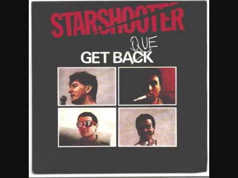 starshooter-get-baque-gloubloux
