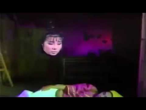 HOÀNG HẬU KHÔNG ĐẦU - ( Phần ghê sợ nhất ): NS Phượng Mai, Vân Hà