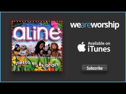 OLHOS BAIXAR MP3 PAI AOS BARROS MUSICA DO ALINE