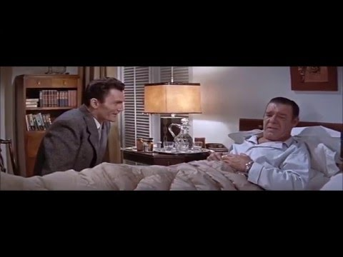 I Died a Thousand Times (1955)  , Jack Palance, Lon Chaney Jr.