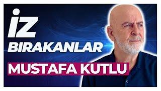 Mustafa KUTLU - Anadolu'da Elli Yılın Hikayesi 1.Kısım