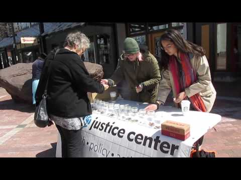 Report 2, Move the Money | Peace & Justice Center, WILPF, Burlington, VT | 2017,04,18