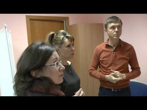 знакомства белореченск