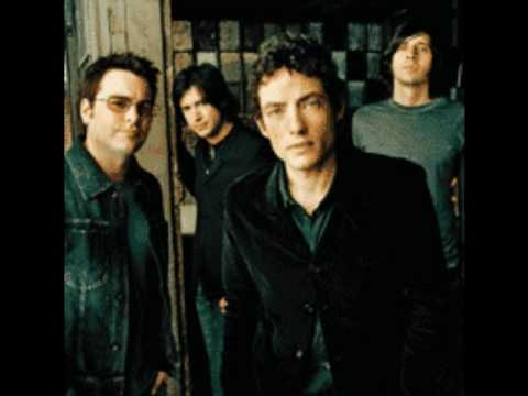 The Wallflowers  One Headlight With lyrics!