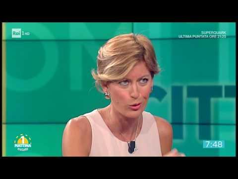 Valentina Bisti parla con Gianluca Timpone di Polizze vita dormienti