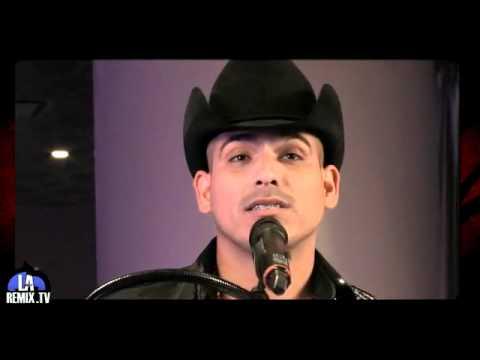 Espinoza Paz Entrevista Sus Dichos Esta Como Cantiflas