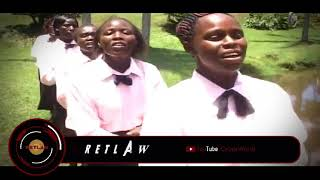Kalenjin Catholic Songs, 2020 Video Mix