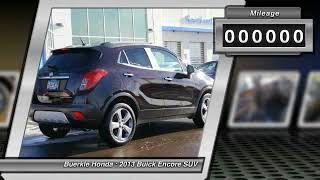 2013 Buick Encore - St Paul, White Bear Lake, Brooklyn Center, Burnsville, MN 240016A