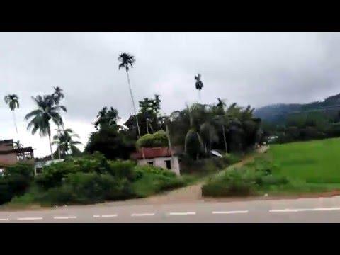 Assam trip - Goalpara to guwahati