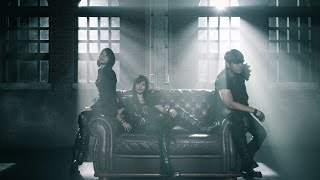 AKINO with bless4 - cross the line