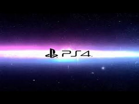 how to make ps4 download faster