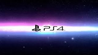 How To Make Ps4 Emulator (Part1)