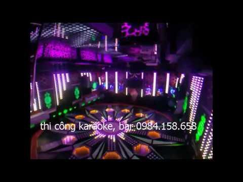 0984 158 658 phòng karaoke mới nhất, đẹp nhất, vip nhất 09