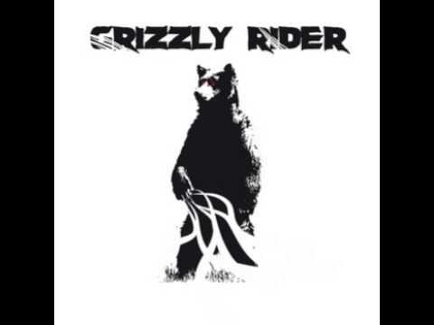 Grizzly Rider - DoomYmood