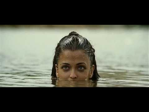 aishwarya rai sexy  in hollywood movie The Last Legion 2007