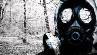 Video Balthazar & Jackrock - Das Zimmer (Original Mix) download MP3, 3GP, MP4, WEBM, AVI, FLV Agustus 2017