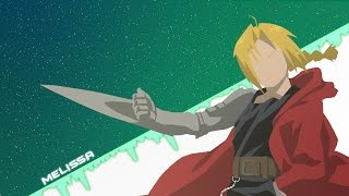 Download Video Melissa - Full Metal Alchemist (Opening) [Lyrics and sub-english] MP3 3GP MP4