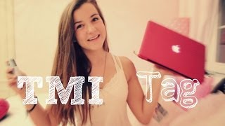 TMI Tag Thumbnail
