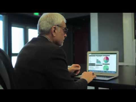 Spectrum Construction Software version 14 by Dexter + Chaney